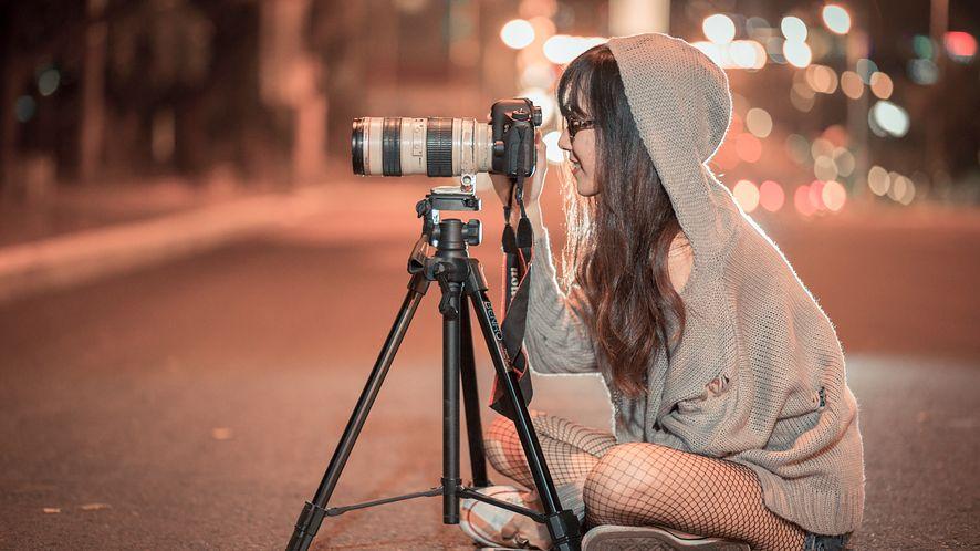 Konkurent Adobe Lightroom: DxO PhotoLab 2 dostał świetną wyszukiwarkę zdjęć