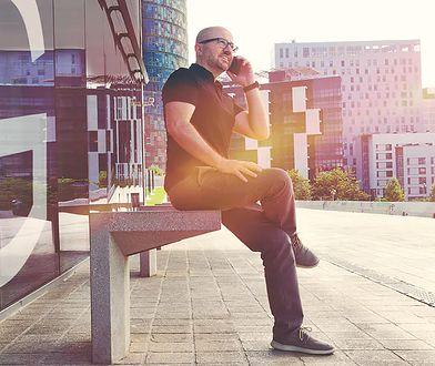 G jak gospodarka nowej generacji. Jak 5G wpłynie na biznes?