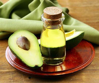 Naturalne i tanie olejki do twarzy. Zastąpią najdroższy krem