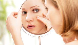 Sucha skóra nie jest łatwa w pielęgnacji