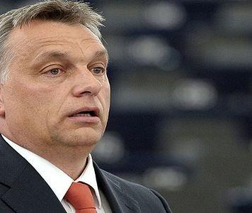 OSW: umowa atomowa wiąże Węgry z Rosją w sferze energetyki