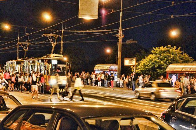 Noc Muzeów: Zgłosiło się 237 placówek!