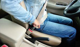 Multitool samochodowy przyda się podczas trudnych sytuacji na drodze
