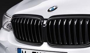 Niemieccy producenci aut stworzyli kartel. Będą odszkodowania?