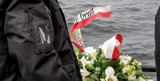 75. rocznica zaginięcia ORP Orzeł