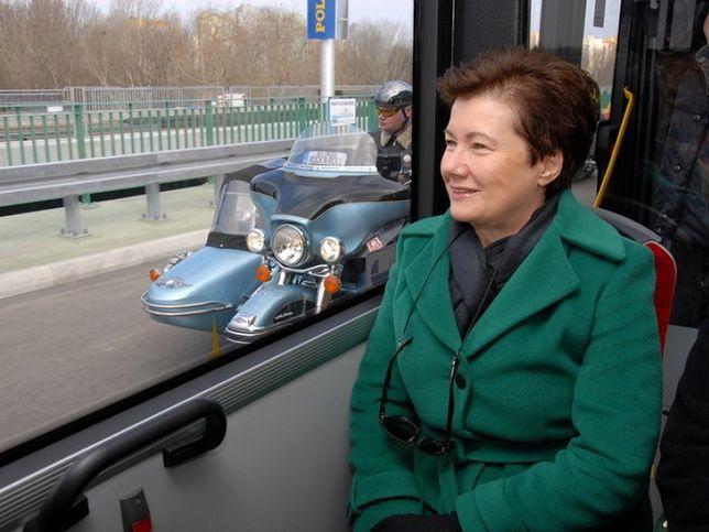 """Prezydent się wściekła: """"Nie będzie opłat za mosty i tunele – PiS kłamie"""""""