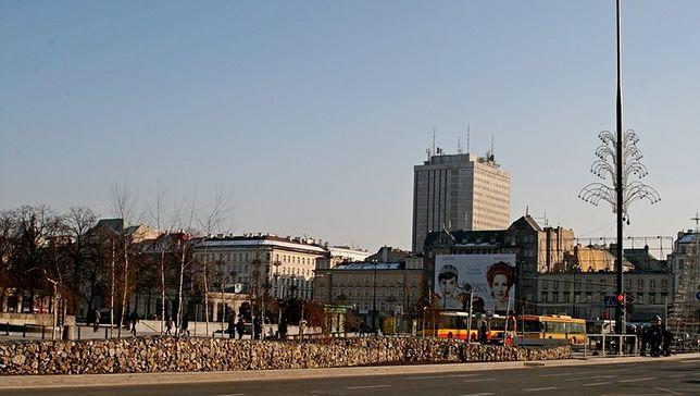 Warszawa dostanie 200 mln zł dotacji rocznie