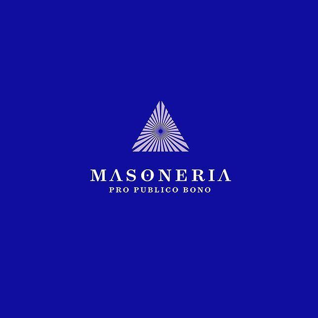 """""""Masoneria. Pro publico bono"""" - wystawa w Muzeum Narodowym"""
