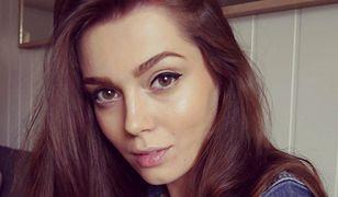 Paulina Papierska już niebawem zostanie mamą