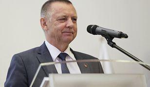 Zmiana warty w NIK. Kto zostanie następcą Krzysztofa Kwiatkowskiego?