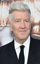 """Miasteczko Twin Peaks"" bez Davida Lyncha"