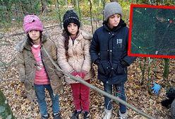 Dzieci z Michałowa głodują na granicy. To już pewne. Rozmawialiśmy z członkami tej grupy