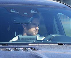 Leo Messi pochwalił się elegancką maszyną. Kosztuje fortunę!