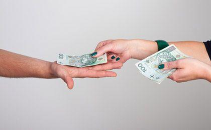 Trzeba będzie udowodnić dochody z nierządu