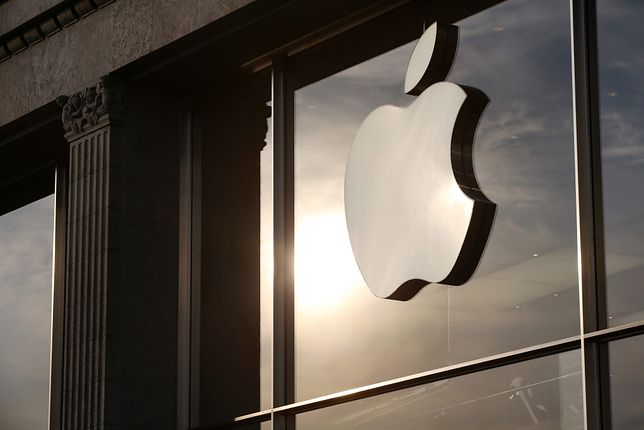 Będzie nowy i tani iPhone. Są przecieki