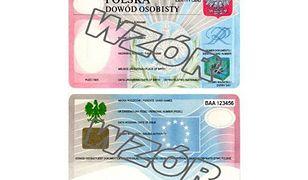 Elektroniczne dowody osobiste Polaków? Znów problemy!