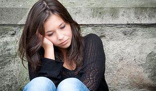 Ponad 350 mln ludzi na świecie cierpi na depresję i zaburzenia psychiczne