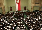 Sejm uchwalił budżet na 2012 r.
