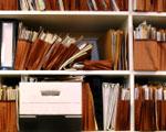 Obowiązek przechowywania dokumentacji firmowej