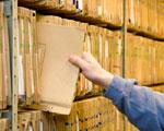 Dokumentacja firmowa: jak długo i w jaki sposób ją archiizować?