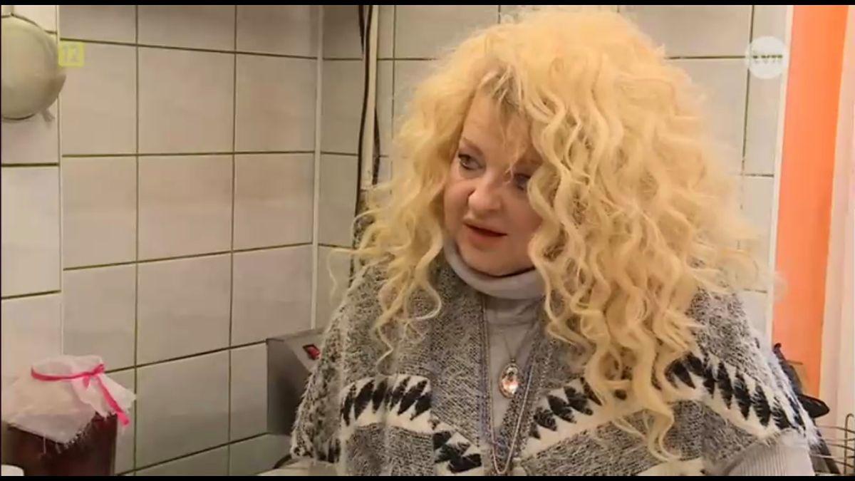 """Dramat w """"Kuchennych rewolucjach"""": """"Zdradzał mnie. To miał być dla niego tylko seks"""""""
