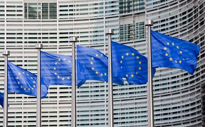 Steinmeier: negatywne skutki sankcji powinna ponieść solidarnie cała UE