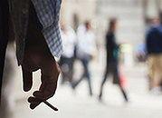 KE: projekt zmian dyrektywy tytoniowej w 2012 r.