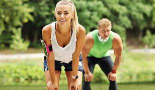 Rozpoczynasz przygodę z joggingiem? Oto kilka porad jak nie stracić motywacji