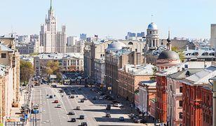 Ceny noclegów w Moskwie są bardzo zróżnicowane. Na przykład małe mieszkanie na peryferiach kosztuje ok. 100-150 euro za dobę