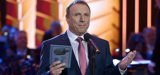 Opole 2016: Jacek Kurski wygwizdany przez publiczność