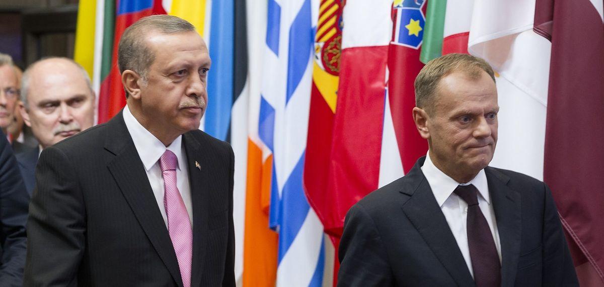 Jan Wójcik, Euroislam.pl: Turcja i Indonezja wysiadają z pociągu zwanego demokracją