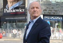 Jacek Pałkiewicz dla WP: ciąży na mnie wyrok śmierci Al-Kaidy. Za nową książkę mogę zostać skazany w Dubaju (cz.1)