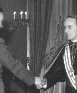 Kardynał Alojzije Stepinac – czy aby na pewno święty?