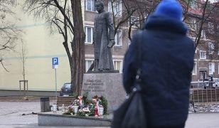 Barbara Borowiecka nie ma wątpliwości: ks. Jankowski zrobił wiele dobrego, ale jego złe czyny wobec dzieci przeważają