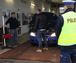 Nowe przepisy już obowiązują kierowców. Zyskali właściciele starszych aut