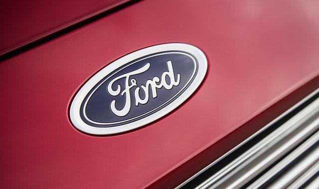Nowe usługi i program lojalnościowy Forda