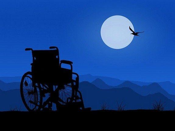 8,5 mln zł na pomoc dla niepełnosprawnych warszawiaków