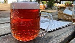 ANALIZA CEN: W wakacje za piwo Polacy zapłacą średnio o 14 groszy więcej niż rok temu