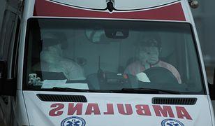 Koronawirus w więzieniu w Wielkopolsce. Zakażony strażnik. 12 osób w izolacji