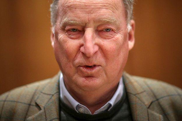 Wiceszef AfD: Hitler złamał Niemcom kręgosłup