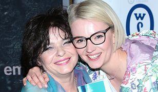 Dorota Szelągowska spędziła weekend z mamą, Katarzyną Grocholą. Opublikowała zdjęcie