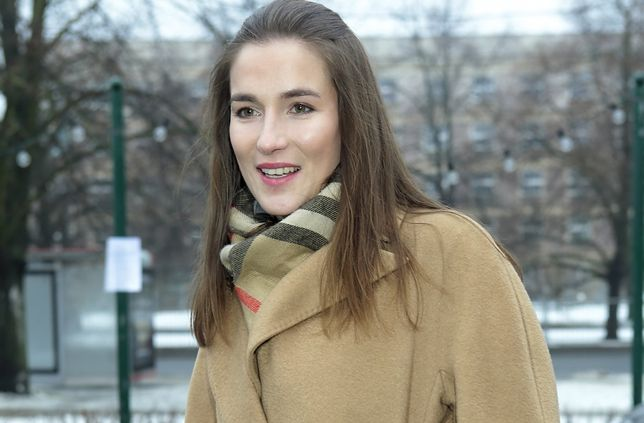 Anna Bosak