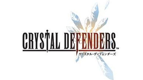 Crystal Defenders wędruje z iPhona na konsole