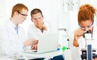Karłowatość przysadkowa - diagnoza i leczenie