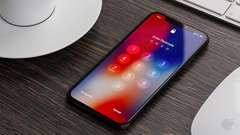 iPhone'y ze sprzętową luką niemożliwą do załatania. Pozwala złamać miliony urządzeń