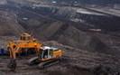 Górnictwo zaoszczędzi ok. 435 mln zł dzięki zmianom w przepisach