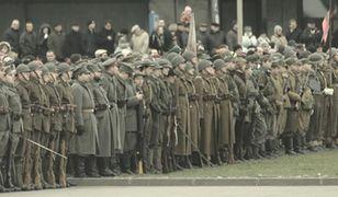 Warszawa wita Komendanta – zapraszamy na obchody Święta Niepodległości