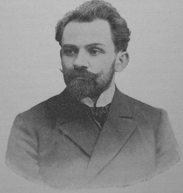 Karta pocztowa Żeromskiego do kolegi wzbogaciła muzeum