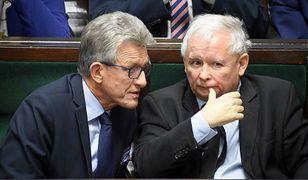 Noblista ogłosił śmierć demokracji w Polsce. Teraz boi się o przyszłość USA