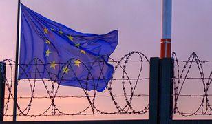 Yanis Varoufakis: UE jak ZSRR